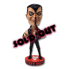 Jerry Only Bobble Head