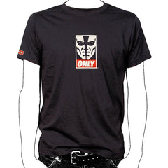 Only T-Shirt - Misfits Records - 1