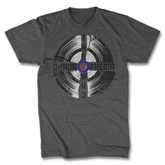 Long Live Rock T-shirt - The Who Official Online Store - 1