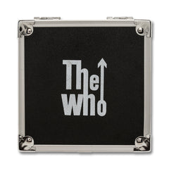 The Who Limited Edition Timepiece - The Who Official Online Store - 5