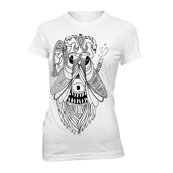 New OMAM Women's T-Shirt - Of Monsters and Men Official Store - 1