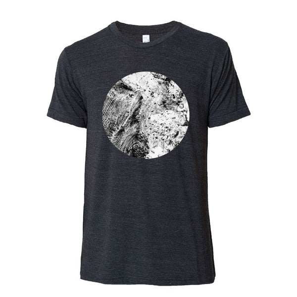 World Tour 2015 Men's T-Shirt - Of Monsters and Men Official Store - 1