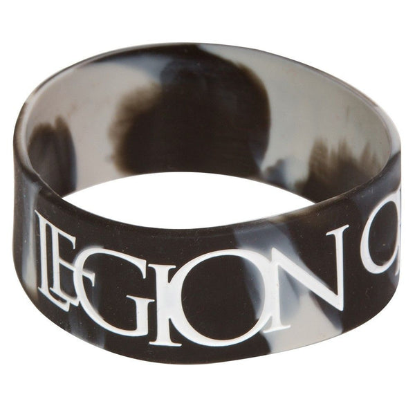 Legion Wristband - Black Veil Brides Official Store