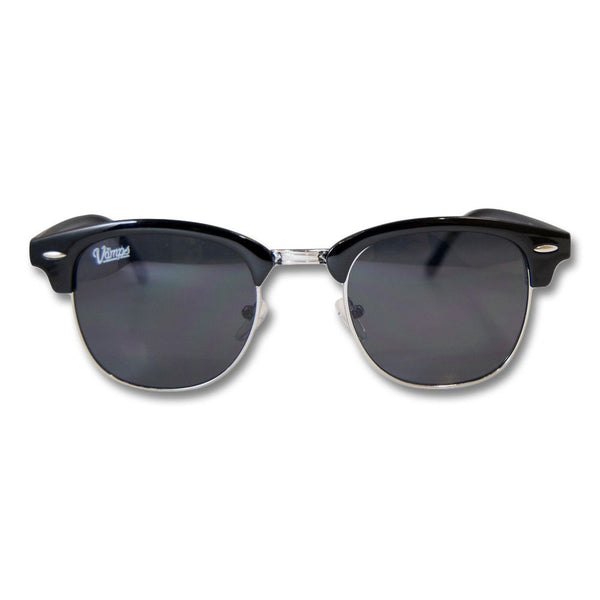Team Vamps Wire Sunglasses - The Vamps Official Online Store
