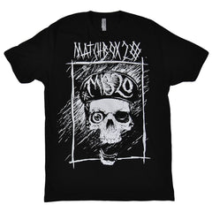 Cyco T-shirt - Matchbox 20 Official Store - 1