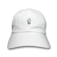 True Dad Hat