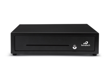 Cash Drawer | CD415 | Bematech