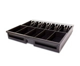 Cash Drawer Till | ION | POS-X