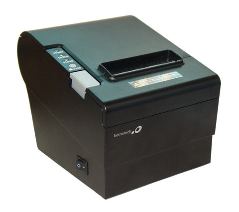 Thermal Receipt Printer | LR2000 | Bematech