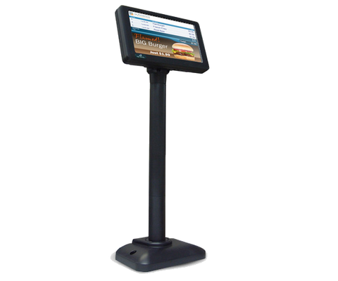 LCD Display | 7 Inch | Perfect POS