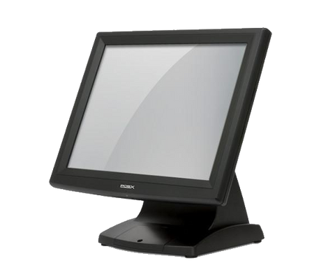 Touch Monitor | 15 in. | POS-X
