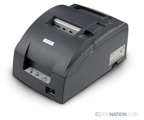 Remote Order Printer | TM-U220B | Epson