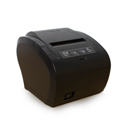 Thermal Receipt Printer | 80mm | Perfect POS