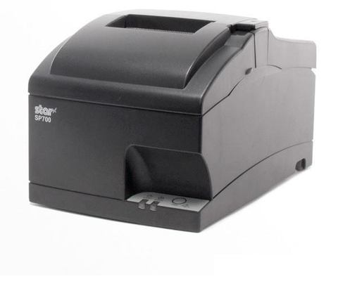 Remote Order Printer | SP 743 | Star Micronics
