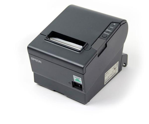 Thermal Receipt Printer | TM-T88v | Epson