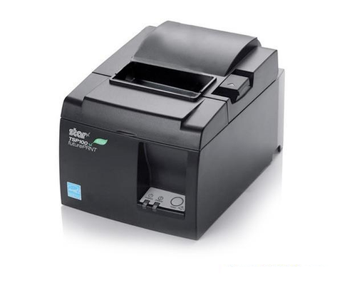 Thermal Receipt Printer | TSP 143 | Star Micronics