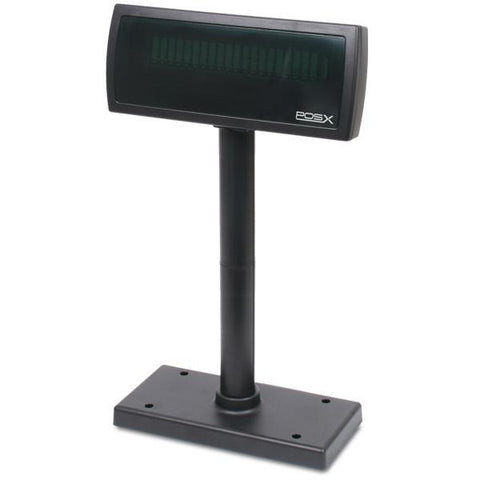 Dot Matrix Display | XP8200 | POS-X