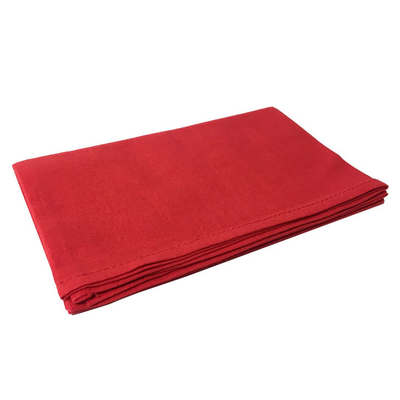 Communion Cloth