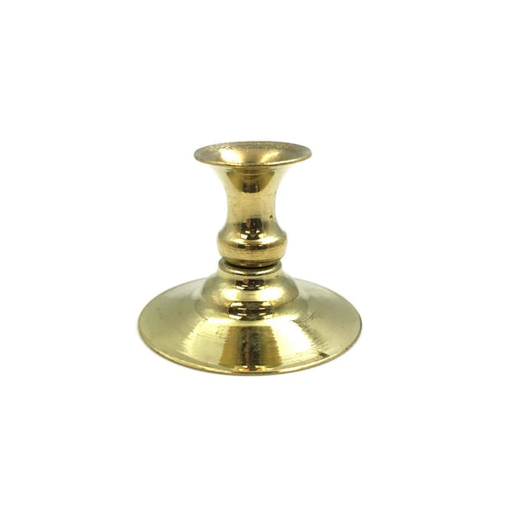 Miniature Candle Stand