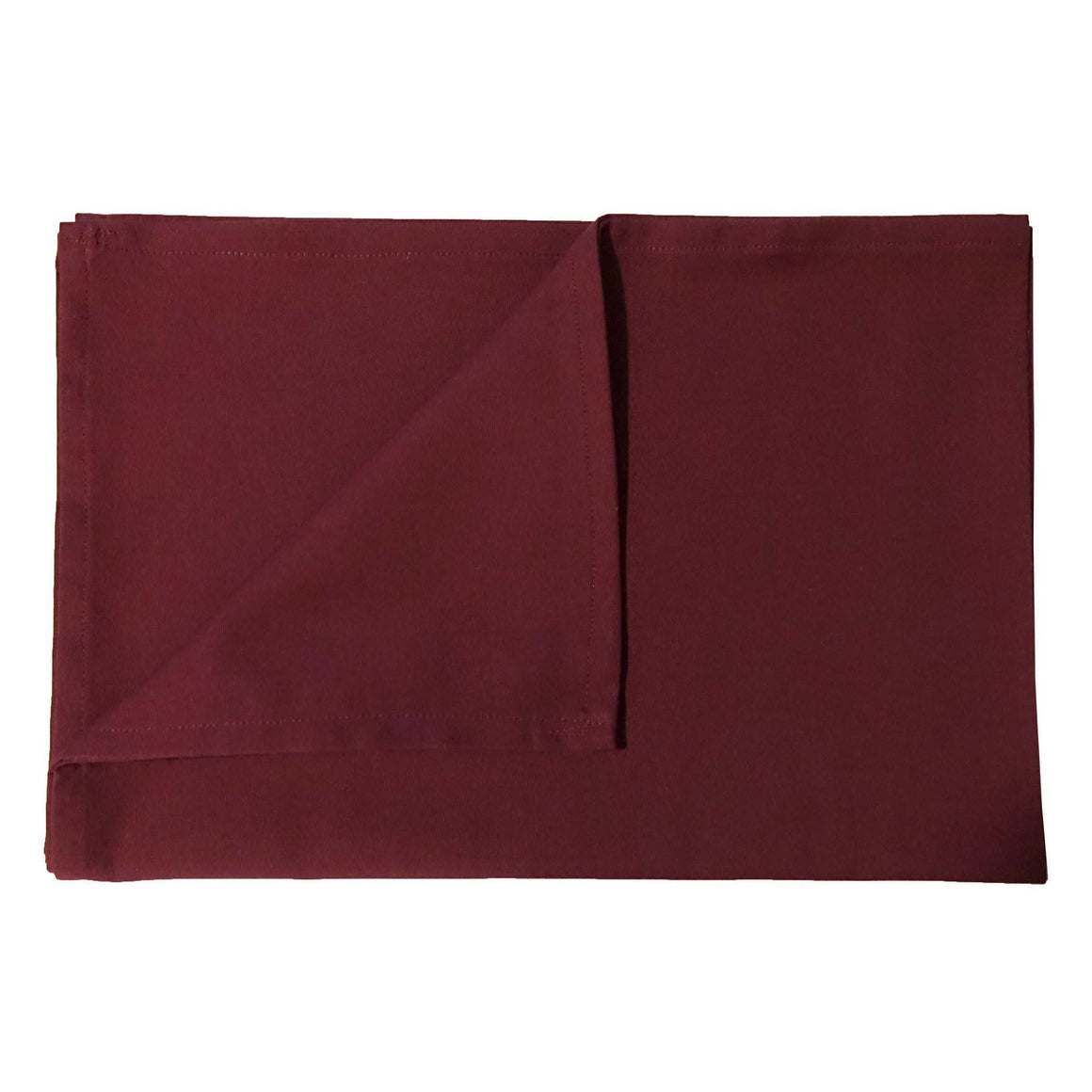 Communion Cloth (double-ply)