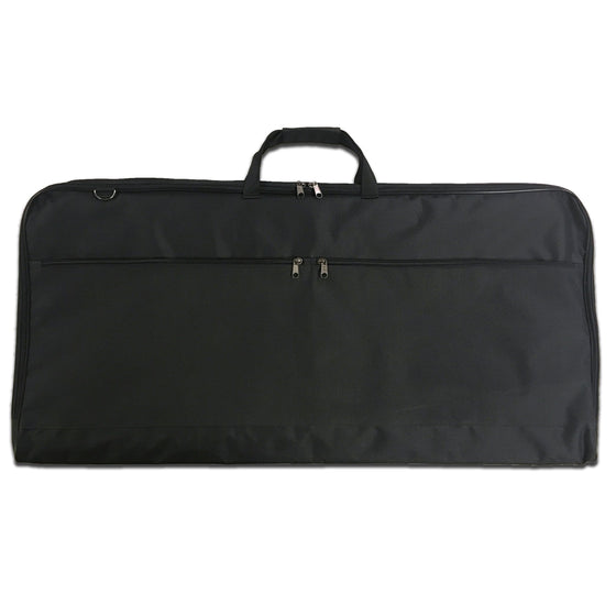 Travel Case for Vestments: Large