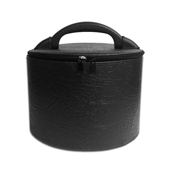 Travel Case for Kamilavka (Black)