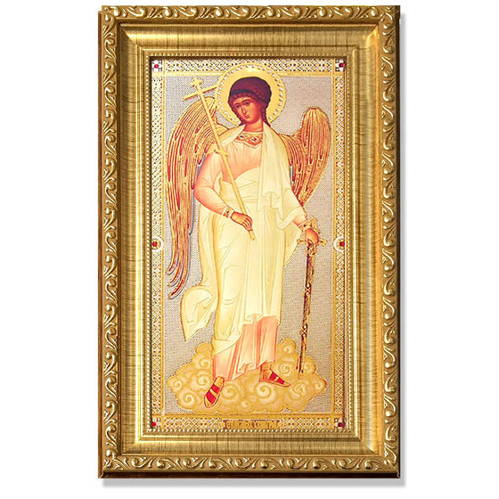 Guardian Angel Icon