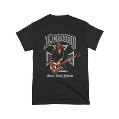 Iron Cross SDF T-Shirt