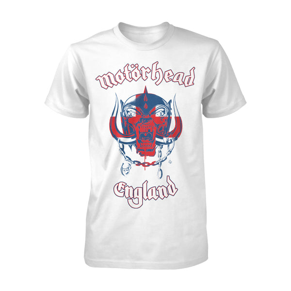 England World Cup Tee