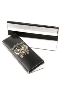 MOTORHEAD ROLLING PAPERS