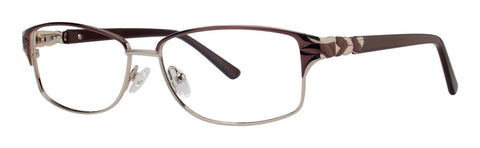 Metal Eyeglasses 675254189872
