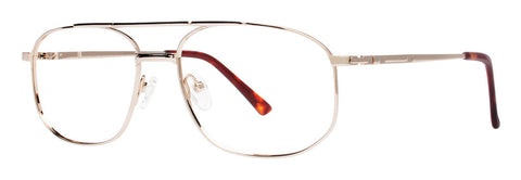 Metal Eyeglasses 675254044188