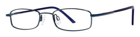 Metal Eyeglasses 675254144338