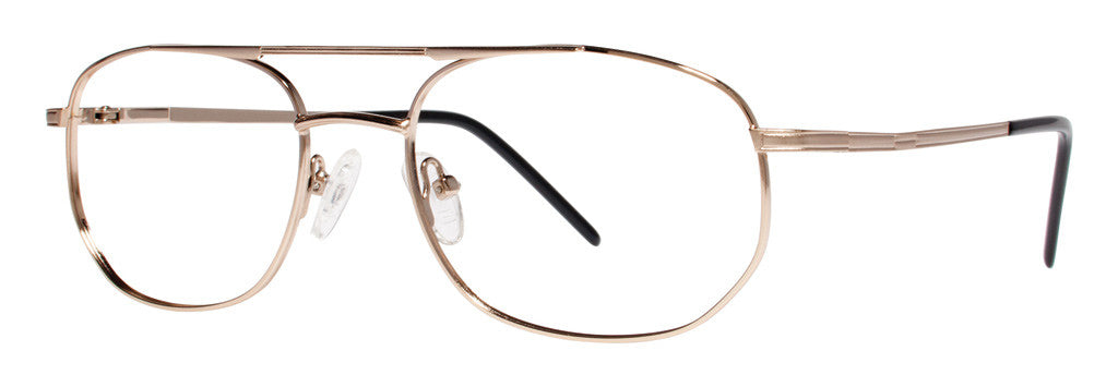 Metal Eyeglasses 675254066319