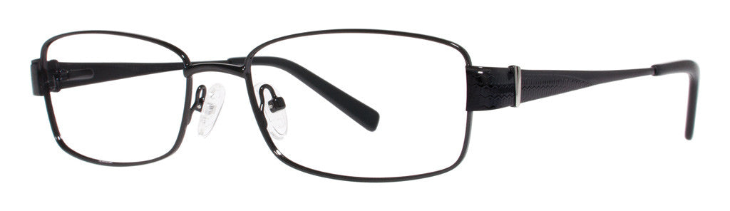 Metal Eyeglasses 675254172911