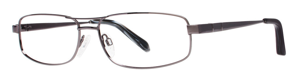 Metal Eyeglasses 675254125931