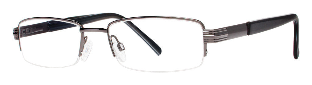 Rimless Eyeglasses 675254112627