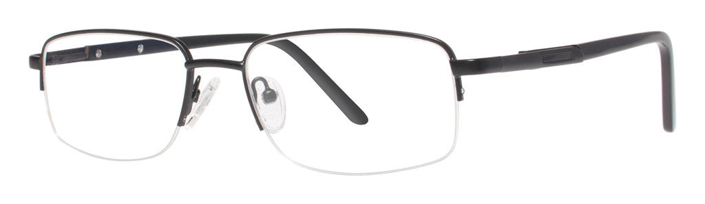Rimless Eyeglasses 675254119794