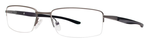 Metal Eyeglasses 675254179330
