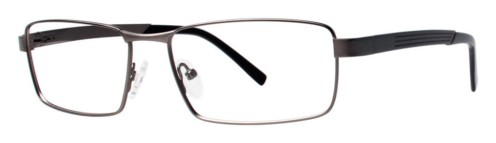 Metal Eyeglasses 675254179477