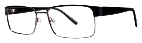 Metal Eyeglasses 675254173109