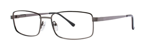 Metal Eyeglasses 675254197327