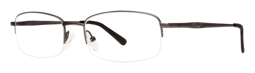 Rimless Eyeglasses 675254161113