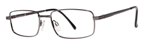 Metal Eyeglasses 675254142280