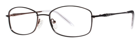 Metal Eyeglasses 675254144055