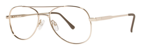 Metal Eyeglasses 675254068559