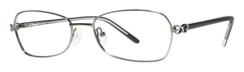 Metal Eyeglasses 675254126631