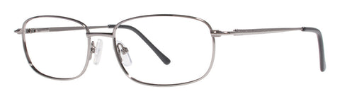 Metal Eyeglasses 675254073577