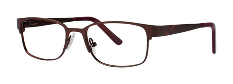 Metal Eyeglasses 675254191479
