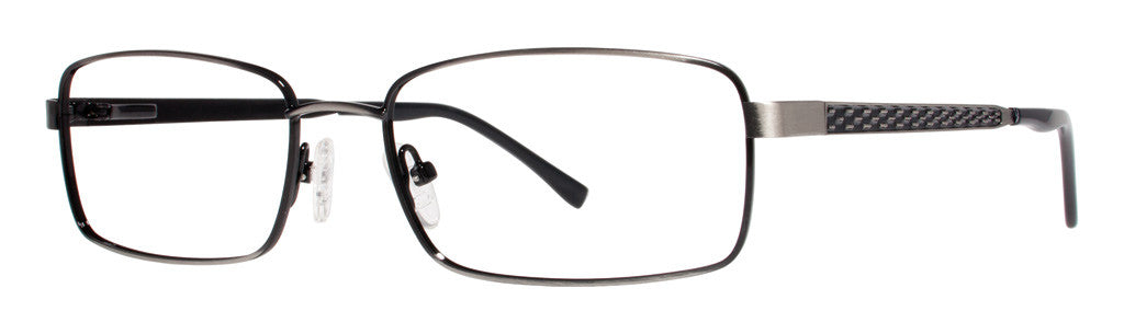 Metal Eyeglasses 675254160208